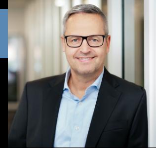 Dirk Amelung, Wirtschaftsprüfer, Steuerberater und Partner