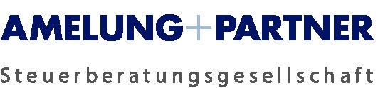 Amelung + Partner